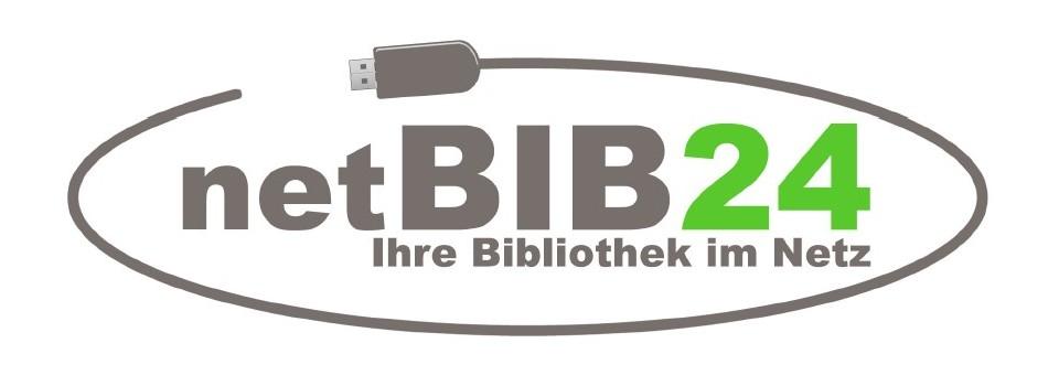 {#Logo Startseite}