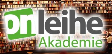 {#Onleihe_Akademie}