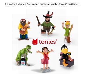 {#tonies}