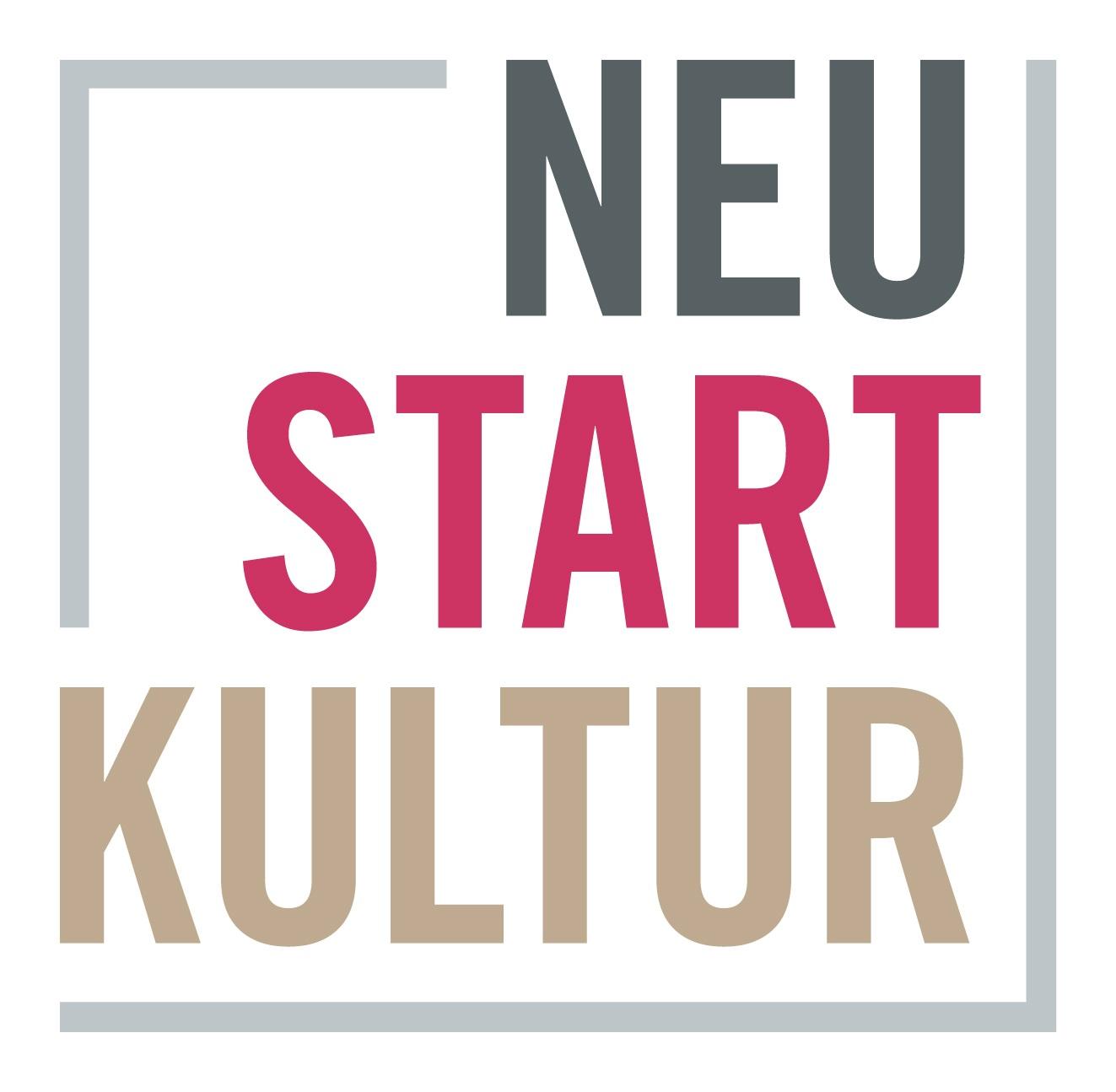 {#BKM_Neustart_Kultur_Wortmarke_pos_RGB_RZ}