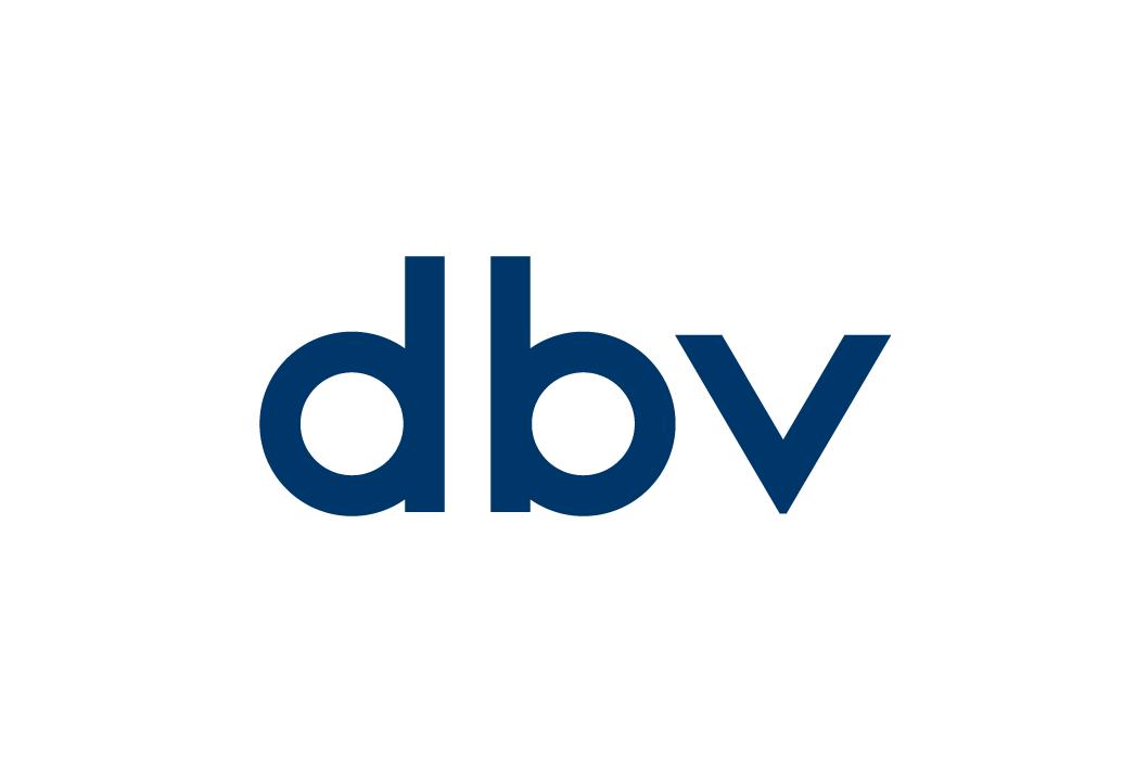 {#dbv_logo_rgb_kurz_blau}