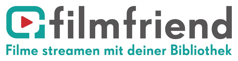 {#filmfriend_logo_dunkel}