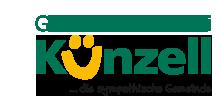 Gemeindebibliothek Künzell
