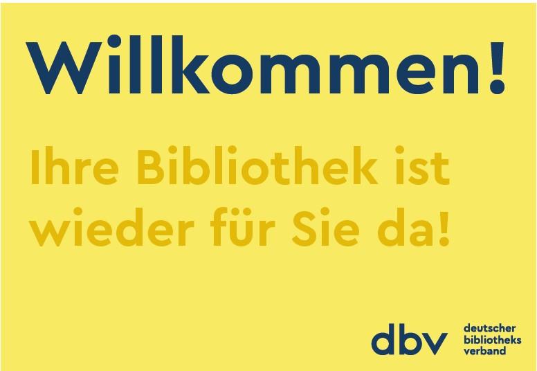 {#Willkommen gelb}