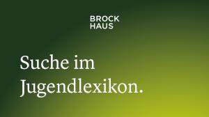 {#brockhaus_suche_jugendlexikon_300x168}