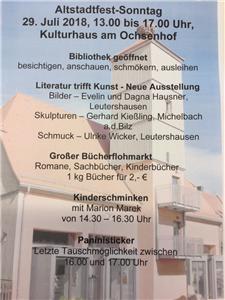 {#IMG_0441 Altstadtfestprogramm}