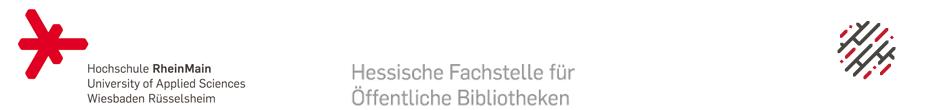 FÖB Kassel