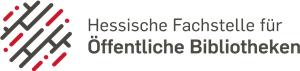 {#RZ_Logo-HFÖB-red-grey}