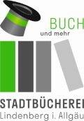 {#logo-stadtbuecherei}
