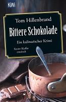 {#Buchcover_klein}