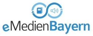 eMedienBayern
