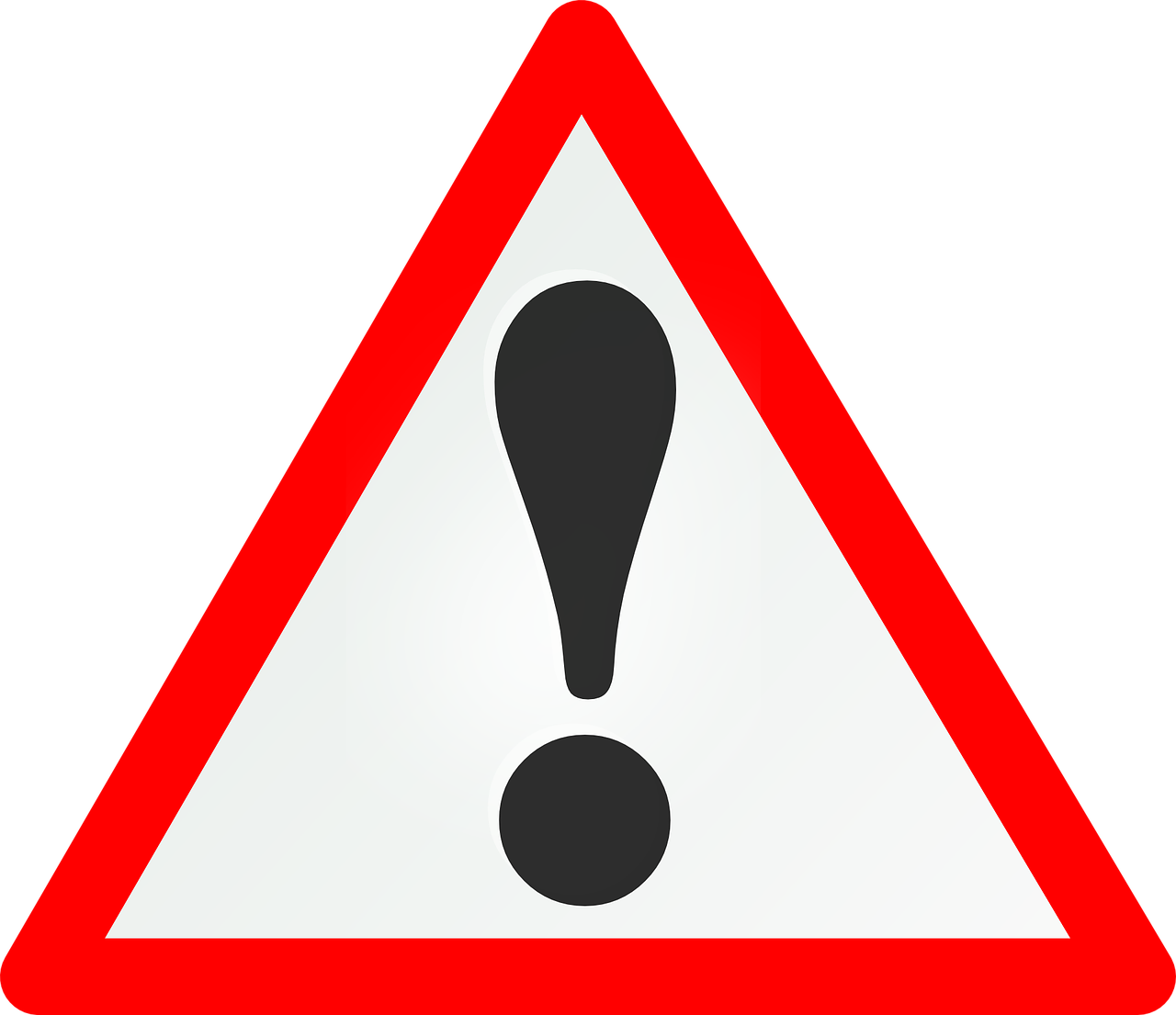 {#warning-gead7a5f76_1280}