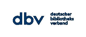 https://www.bibliotheksverband.de