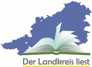 {#Logo Der Landkreis liest 1}