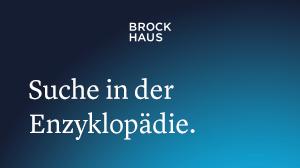 {#brockhaus_suche_enzyklopaedie_300x168}