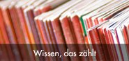 {#Munzinger Logo}