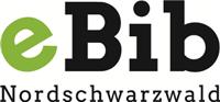 eBib Nordschwarzwald