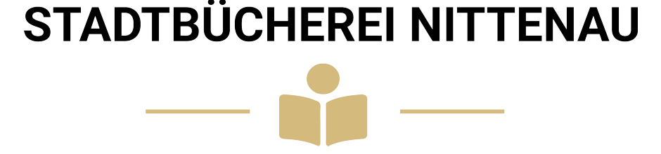 Stadtbücherei NIttenau