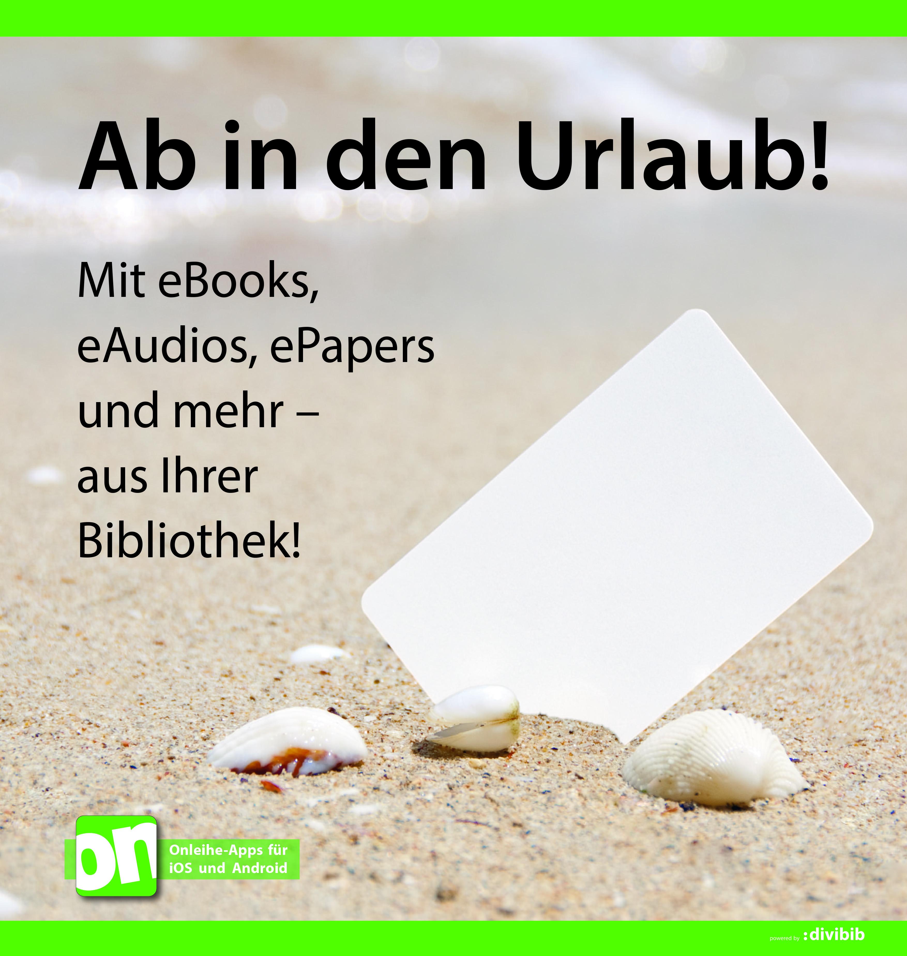 {#Onleihe_Poster_Strand_BILD_CMYK}