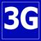 {#3G klein}