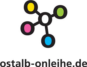 {#2-ostalb-onleihe-logo-4c}