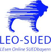 {#Logo_LEO-SUED}