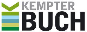 {#Buch Kempter}