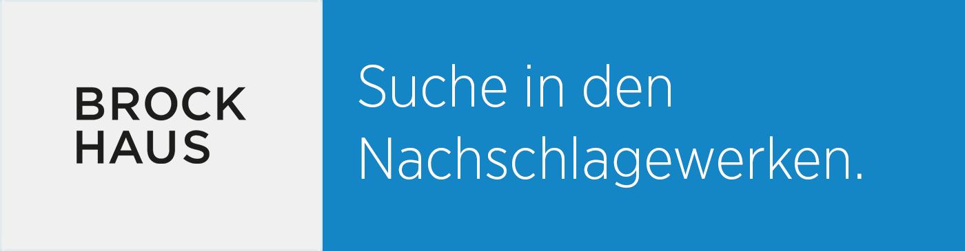 {#brockhaus-de-brockhaus-suche-nachschlagewerke-1400x365}