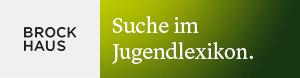 {#brockhaus_suche_jugendlexikon_300x78-300x78}