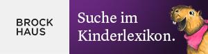 {#brockhaus_suche_kinderlexikon_300x78_mit_Molly}