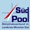 www.suedpool-bibliotheken.de