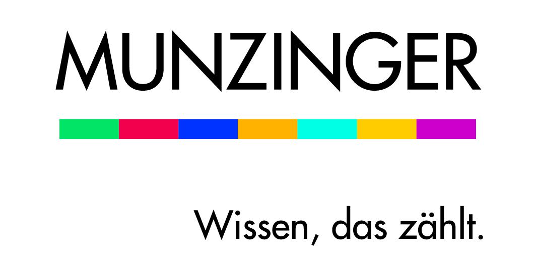 {#03_munzinger_logo}