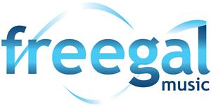 {#FreegalMusic-Logo}