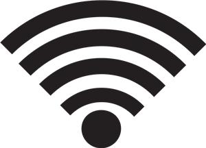 {#Logo WLan}