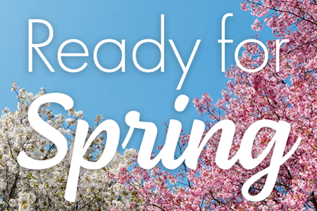 {#sony-presents-ready-for-spring}