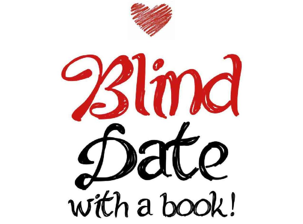 {#Blind-Date-with-a-Book-resize_08618b28-82e1-4ce4-aa03-98c9dfea16cc_1024x1024}