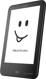 {#Tolino_Weltbild}