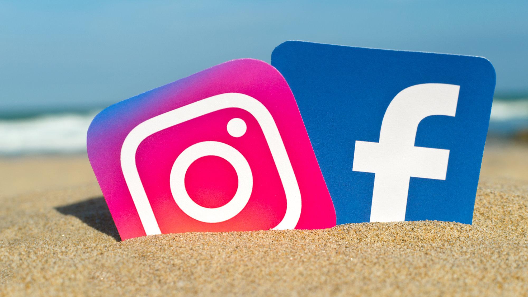 {#instagram-facebook-together}