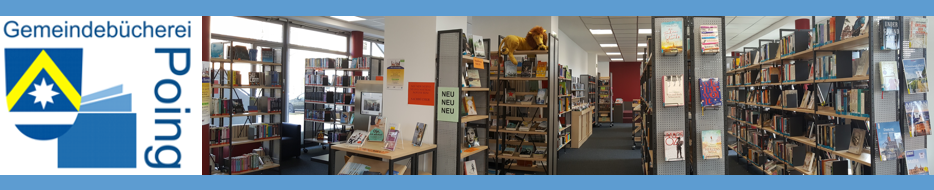 Gemeindebücherei Poing