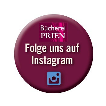 {#Bücherei_Instagram-Button}