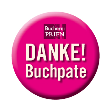 {#Button-Buchpate_RGB}
