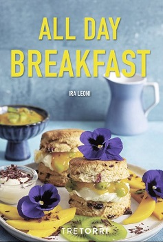 {#Cover_All day breakfast}