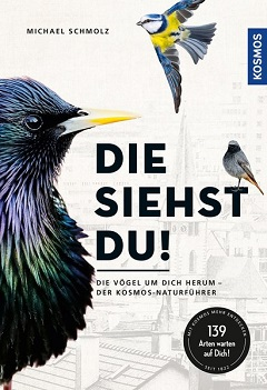 {#Cover_Die siehst du!}