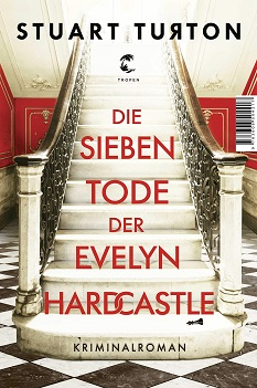 {#Cover_eBook_Die sieben Tode der Evelyn Hardcastle}