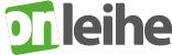 {#onleihe_Logo_RGB_72}
