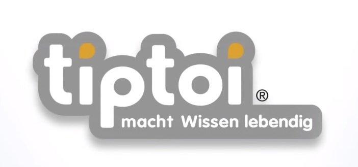 {#tiptoi-logo-rcm992x464}