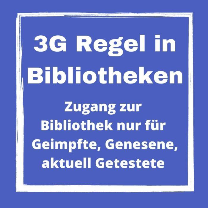 {#3GsoloBlog-700x700}