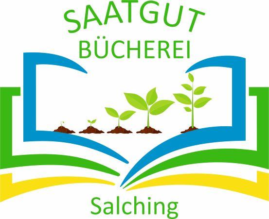 {#Saatgut-Logo-Originalmini}