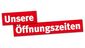 {#Öffnungszeiten}