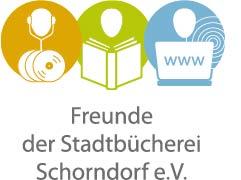 {#Logo-Freunde-mittig}